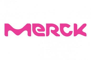 Pameran Kesehatan dan Sains Merck Life Festival Digelar 12 Desember 2020