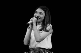 Peserta Indonesian Idol Melisha Sidabutar Meninggal…