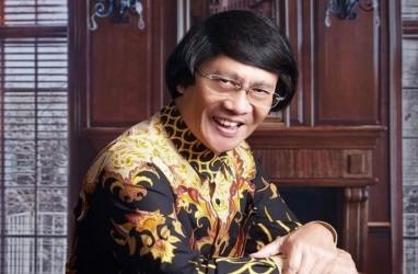 Viral, Gaya Rambut Acak-acakan Kak Seto yang Bikin Netizen Tersenyum