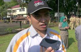 Ketua KPU Depok: Penyelenggaraan Pilkada Terapkan Protokol Kesehatan Ketat