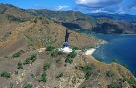 Ini Dia Aplikasi Mirip Gojek ala Timor Leste Besutan Telkomcel