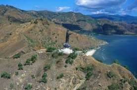 Ini Dia Aplikasi Mirip Gojek ala Timor Leste Besutan…