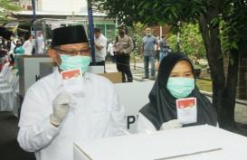 HIPPI DKI: Pilkada 2020 , Pilkada Paket Hemat