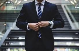 5 Cara Pengusaha Mengarahkan Pikiran dan Tubuh agar Lebih Produktif