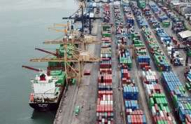 Masuk Industri Pelabuhan RI, Nokia Jadi Mitra Pelindo IV