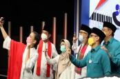 Quick Count Pilkada Tangsel 2020: Benyamin-Pilar Unggul, Sementara Dinasti Ratu Atut Berjaya