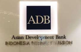 ADB Kasih Pinjaman Lagi Rp7 Triliun ke Indonesia, Buat Apa?