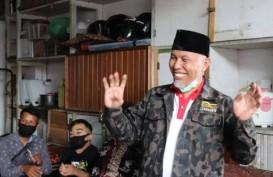 Quick Count Pilkada Sumbar 2020 : Mahyeldi Berpeluang Ikuti Jejak Ridwal Kamil