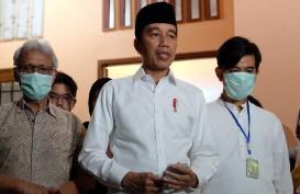 Pilkada Usai, Putra Sulung Jokowi Minta Warga Solo Bersatu