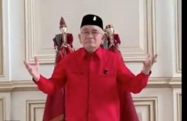 Sebut Pangdam Jaya dan Kapolri Layak Dicopot,  Fadli Zon 'Disemprot' Ruhut
