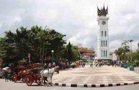 Pilkada Serentak, Pengamat: Paslon yang Diusung Prabowo Masih Kuat di Padang