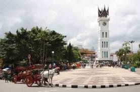 Pilkada Serentak, Pengamat: Paslon yang Diusung Prabowo…