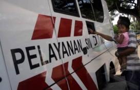 Lokasi Bayar Pajak Kendaraan di Samsat Keliling, Kamis 10 Desember