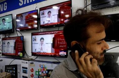 Indonesia Juara 1 Asia Telepon Spam, Pakar Digital: Pemerintah Diakali