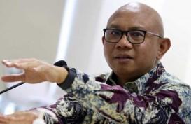 Buntut Pandemi Covid-19, Pendapatan Tiket MRT Jakarta Terkontraksi 74 Persen