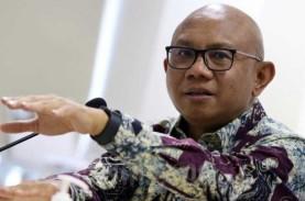 Buntut Pandemi Covid-19, Pendapatan Tiket MRT Jakarta…