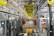 INEOS Akuisisi Pabrik Mercedes-Benz, Grenadier Diproduksi Akhir 2021