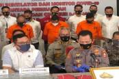 Kabareskrim Hentikan 26 Kasus Korupsi, Kok Bisa?