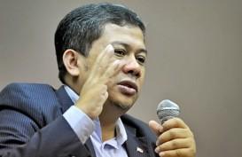 Fahri Hamzah Minta Mahfud Inisiatif Jelaskan Penembakan Laskar FPI