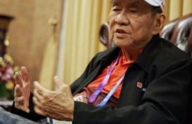 Tetap Tajir Melintir Meski Ada Corona, Ini Daftar 50 Orang Terkaya Indonesia