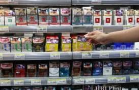 Adu Kuat GGRM, HMSP dan WIIM Hadapi Kenaikan Cukai Rokok
