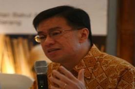 Berkat Bank Jago (ARTO), Jerry Ng Masuk Daftar 50…