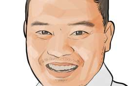 SPEKTRUM : Kembali ke Taiwan