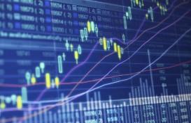Cara Aman Trading Forex, Ikuti Saran Trader Muda Ini