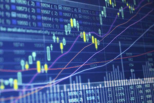 Cara Aman Trading Forex Ikuti Saran Trader Muda Ini Market Bisnis Com