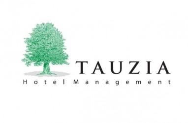 Hotel Tawarkan Diskon 40 Persen di Tauzia Flash Sale 12.12
