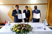 Bantu Pelindungan Kekayaan Intelektual Negara di Afrika, DJKI Jalin Kerja Sama Dengan ARIPO