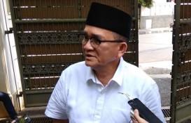 Sukses di Pilkada Solo, Ruhut: Gibran Berpeluang Maju Pencalonan Gubernur DKI 2024