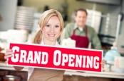 3 Cara Bisnis Kecil Ritel Bertahan dan Berkembang dengan Teknologi