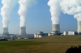Radiasi Sempat Meningkat, PLTN Olkiluoto Kini Dalam…
