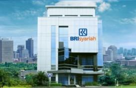 Ganti Nama Jadi Bank Syariah Indonesia, Saham BRI Syariah (BRIS) Melambung