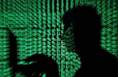 TEKNOLOGI INTERNET : Darurat Proteksi Data Digital