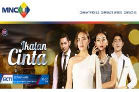 Wow, 4 Stasiun TV MNC Kuasai Primetime Industri TV…