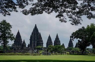 Liburan Akhir Tahun, Ini 6 Kota yang Bisa Jadi Tujuan Wisata