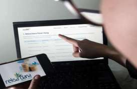 Seleksi Ketat Manajer Investasi Pilih-Pilih Obligasi Korporasi