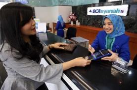 Bank Interim Efektif Bergabung, Begini Target Bisnis…