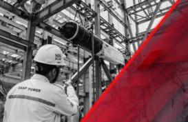 Emiten Grup Sinarmas Raih Pinjaman dari SMI Hampir Rp400 Miliar