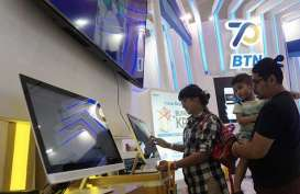 Setelah Bank Syariah Indonesia (BRIS), BBTN Melangkah Menjemput Takdir