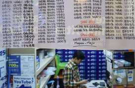 INDONESIA DARURAT SPAM  : Regulasi Prabayar Terlalu Longgar