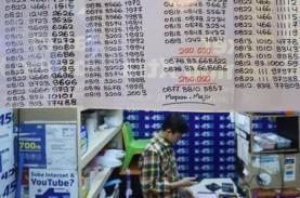 INDONESIA DARURAT SPAM : Regulasi Prabayar Terlalu…