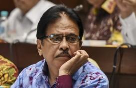 Menteri Agraria Ungkap Berbagai Modus Mafia Tanah di Indonesia