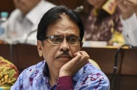Menteri Agraria Ungkap Berbagai Modus Mafia Tanah…