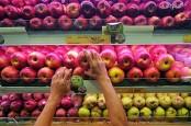 Apakah Jus Apel Berbahaya Bagi Bayi?