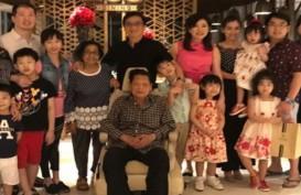 Manuver Tanoko Bersaudara Masuk Jajaran Orang Terkaya Indonesia