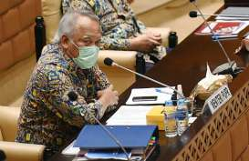 Menteri PUPR Bangun 777.708 Rumah Bagi Warga Penghasilan Rendah