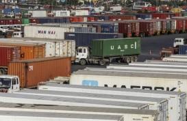 India Akan Mulai Kembali Perundingan Perdagangan dengan AS Saat Biden Menjabat